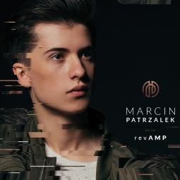 Revamp - EP
