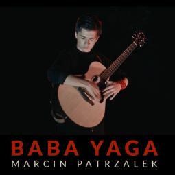 BABA YAGA - Single