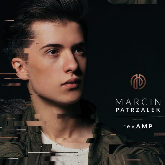 Revamp – CD Album