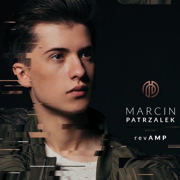revAMP - Digital Album