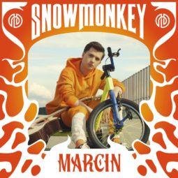 Snow Monkey - Single