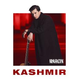 Kashmir - Single