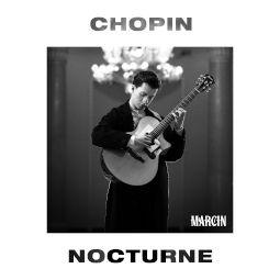 Chopin Nocturne - Single
